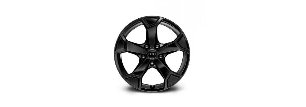 Audi Lévis lancement