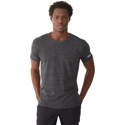 T-Shirt Eco Jersey