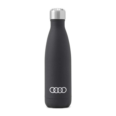 Bouteille Isotherme Audi
